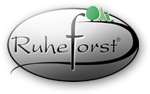 Waldbestattung im RuheForst Lahn Taunus Höhe